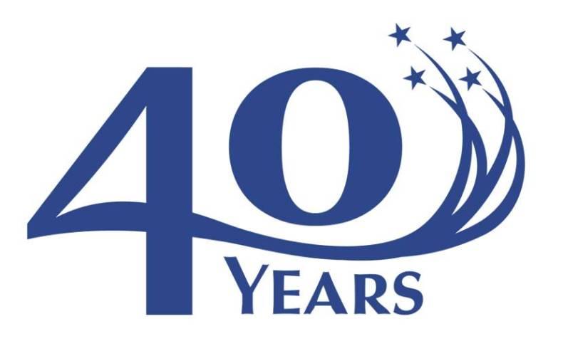 40 years.jpg